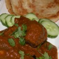 Varutharacha-Chicken-Curry-